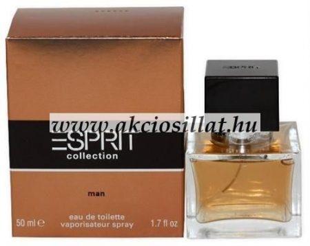 Esprit-Collection-Man-parfum-EDT-50ml