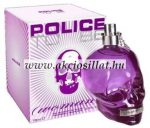 Police-To-Be-for-Woman-parfum-EDP-75ml
