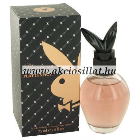 Playboy-Play-it-Spicy-EDT-75ml