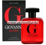 Jean-Marc-Giovanni-Sport-man-Giorgio-Armani-Sport-Code-parfum-utanzat