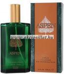 Aspen-Aspen-For-Man-EDC-118ml