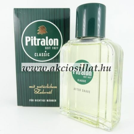 Pitralon-Classic-After-Shave-100ml