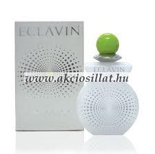 Blue-Up-Eclavin-Bvlgari-Omnia-Crystalline-parfum-utanzat