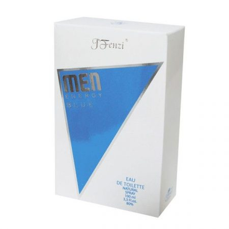 J-Fenzi-Energy-Blue-Men-Puma-White Men-parfum-utanzat