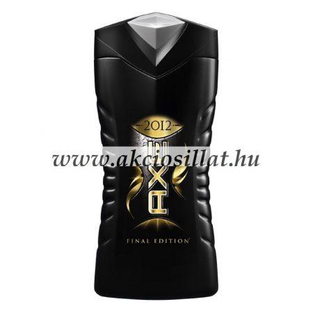 Axe-2012-Fina-Edition-tusfurdo-400ml