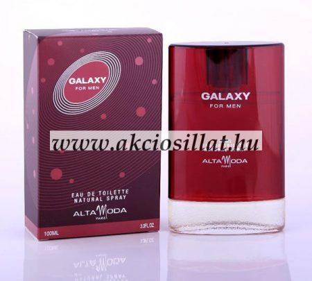 Alta-Moda-Galaxy-Men-Givenchy-Pour-Homme-parfum-utanzat