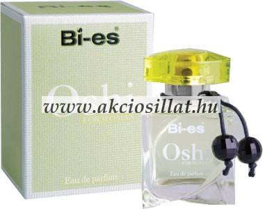 Bi-es-Oshi-Green-Chloe-L-eau-De-Chloe-parfum-utanzat