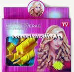 Daiou-Magic-Leverag-Magikus-hajcsavaro-19-30cm-18db