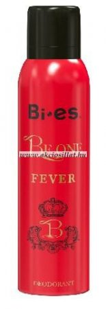 Bi-es-Be-One-Fever-dezodor-150ml