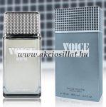 Pierre-Lumiere-Voice-Men-Hugo-Boss-Bottled-Unlimited-parfum-utanzat