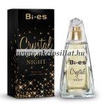Bi-es-Crystal-Night-Giorgio-Armani-Diamond-Black-Carat-parfum-utanzat
