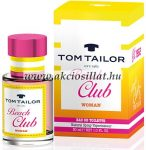 Tom-Tailor-Beach-Club-Woman-EDT-30ml