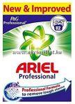 Ariel-Professional-Mosopor-5-33-kg