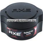 Axe-Spiked-Up-Look-Fibre-Gum-hajzsele-75ml