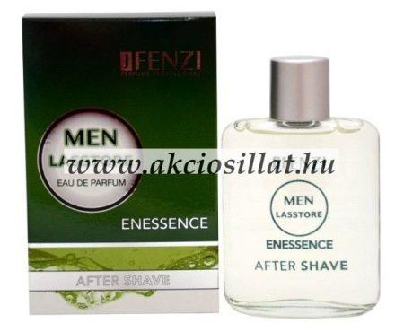 J-Fenzi-Lasstore-Essence-after-shave-100ml