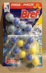Bref-Power-Aktiv-Juicy-Lemon-Ocean-Breeze-WC-Frissito-4-50gr