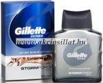 Gillette-Storm-Force-after-shave-50ml