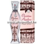 Christina-Aguilera-Royal-Desire-parfum-EDP-30ml