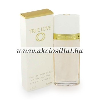 Elizabeth-Arden-True-Love-parfum-rendeles-EDT-50ml