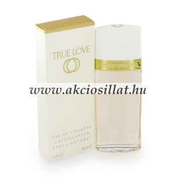 Elizabeth-Arden-True-Love-parfum-rendeles-EDT-50ml