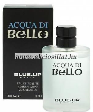 Blue-Up-Aqua-Di-Bello-Giorgio-Armani-Acqua-di-Gio-Pour-Homme-parfum-utanzat