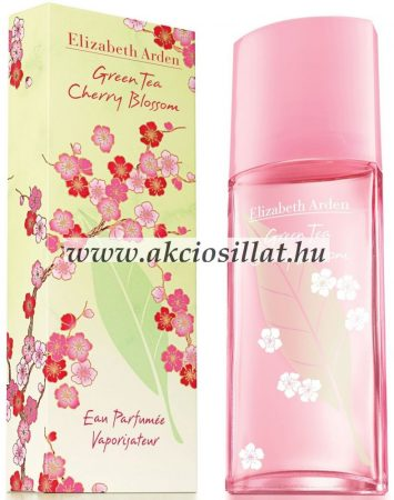 Elizabeth-Arden-Green-Tea-Cherry-Blossom-EDT-100ml