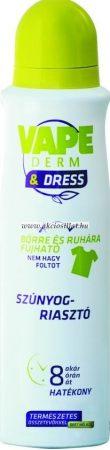 VAPE-Derm-Dress-szunyogriaszto-aeroszol-150ml