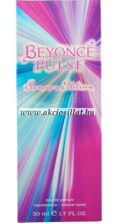 Beyonce-Pulse-Summer-Edition-parfum-EDP-50ml