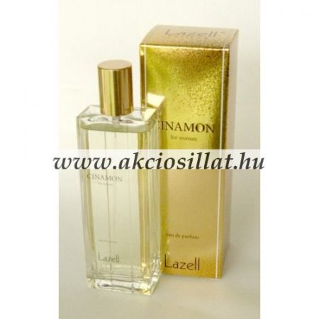 Lazell-Cinamon-Yves-saint-Laurent-Cinema-parfum-utanzat
