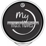 Essence-my-must-haves-szemhejpuder-20-black-is-back-1.7g