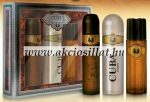 Cuba-Gold-EDT-After-Shave-Deo-Spray-ajandek-szett