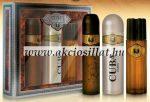 Cuba-Gold-EDT-After-Shave-Deo-Spray-ajandek-szett