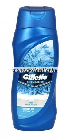 Gillette-Endurance-Arctic-Ice-tusfurdo-250ml