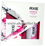 Axe-Anarchy-for-Her-ajandekcsomag