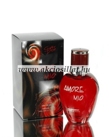 Chat-D-or-Amore-Mio-Cacharel-Amor-Amor-parfum-utanzat