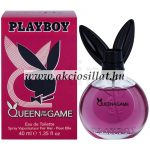Playboy-Queen-of-the-Game-EDT-40ml