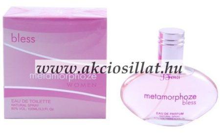 J-Fenzi-Metamorphoze-Bless-Calvin-Klein-Euphoria-Blossom-parfum-utanzat