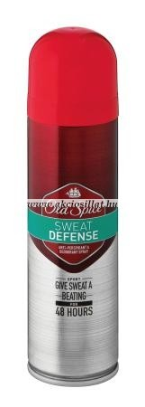 Old-Spice-Sweat-Defense-dezodor-deo-spray-125ml