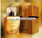 Chatier-Giotti-by-Giotti-Gold-Gucci-By-Gucci-parfum-utanzat