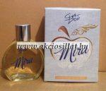 Chat-Dor-Mira-Nina-Ricci-Luna-parfum-utanzat