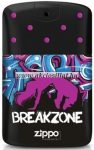 Zippo-Breakzone-for-Her-parfum-EDT-75ml-Tester