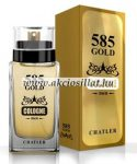 Chatler-585-Gold-Cologne-Men-Paco-Rabanne-1-Million-Cologne-parfum-utanzat