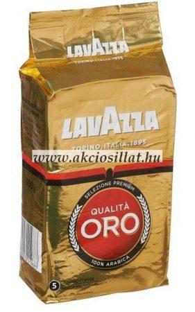 Lavazza-Qualita-Oro-orolt-kave-250g