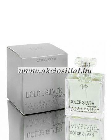 Chat-D-or-Dolce-Silver-Women-Dolce-Gabbana-L-Eau-The-One-parfum-utanzat