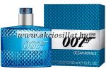 James-Bond-007-Ocean-Royale-EDT-50ml-ferfi