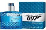 James-Bond-007-Ocean-Royale-EDT-50ml-ferfi
