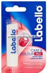 Labello-Care-Color-Red-Ajakapolo-4-8gr