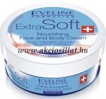 Eveline-Extra-Soft-Nourishing-Taplalo-krem-200ml