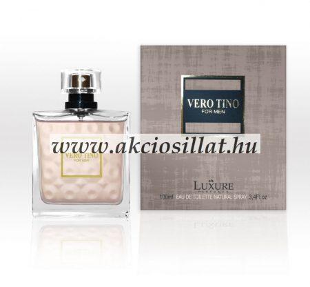 Luxure-Vero-Tino-for-Men-Valentino-Uomo-parfum-utanzat