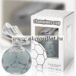 Pierre-Lumiere-Champions-Cup-Silver-Chanel-Allure-Homme-Sport-parfum-utanzat
